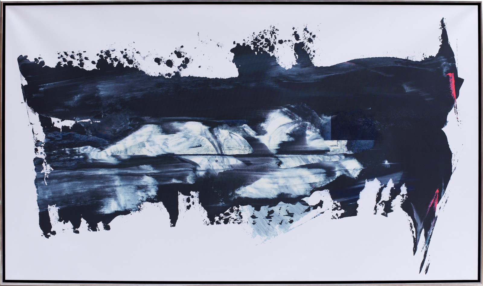 Terry Black | Painting #548