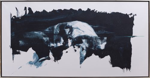 Terry Black | Painting #1060